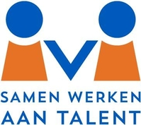 Stichting OVO verkiest ONS boven Small Steps!